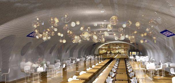 140211_EYE_Paris Metro ghost station proposal2.jpg.CROP.original-original