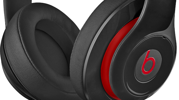 3014720-poster-p-1-after-five-years-beats-redesigns-studio-headphones