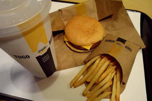 3021141-slide-750-burgers-03