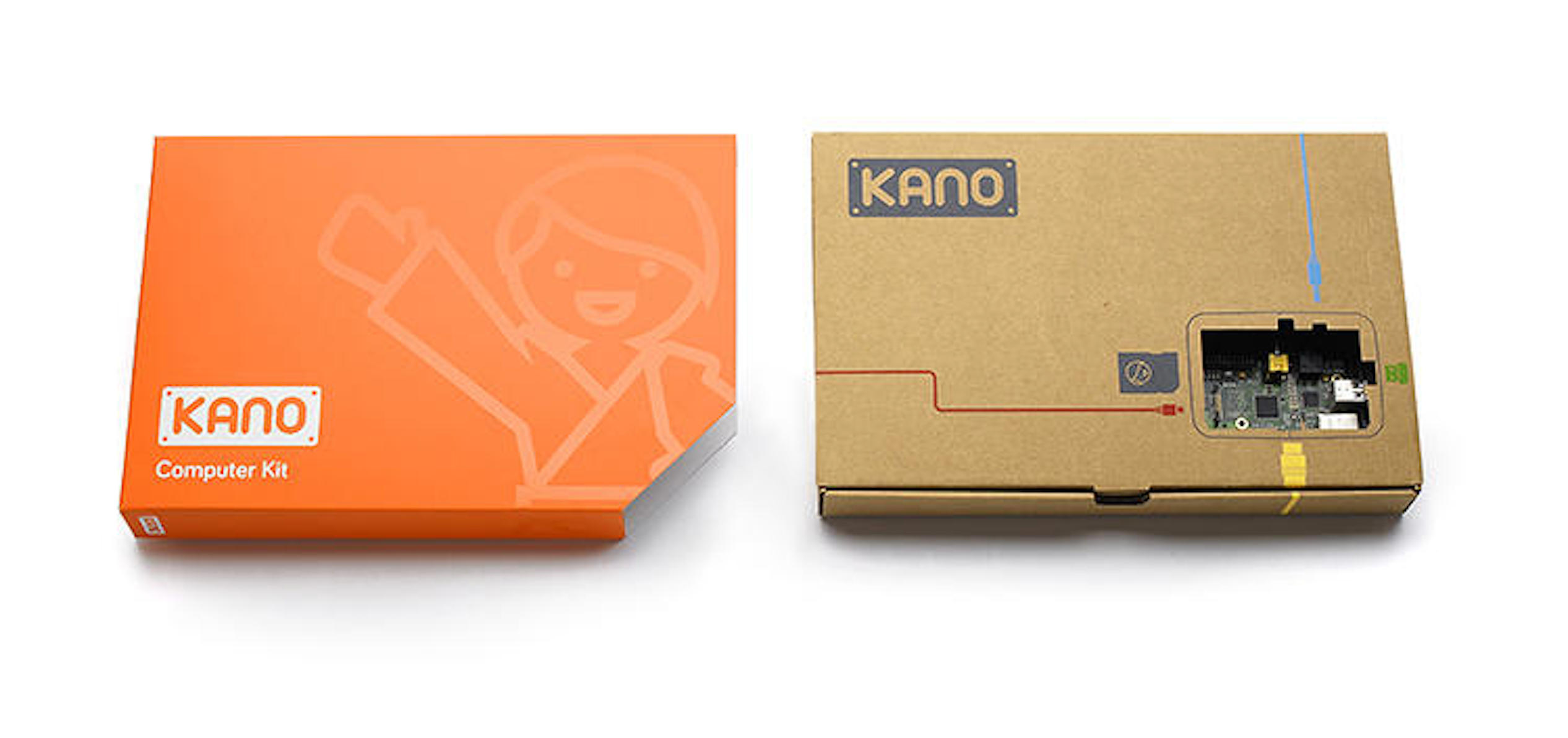 3021909-slide-01-kano-kit-out-of-the-sleeve