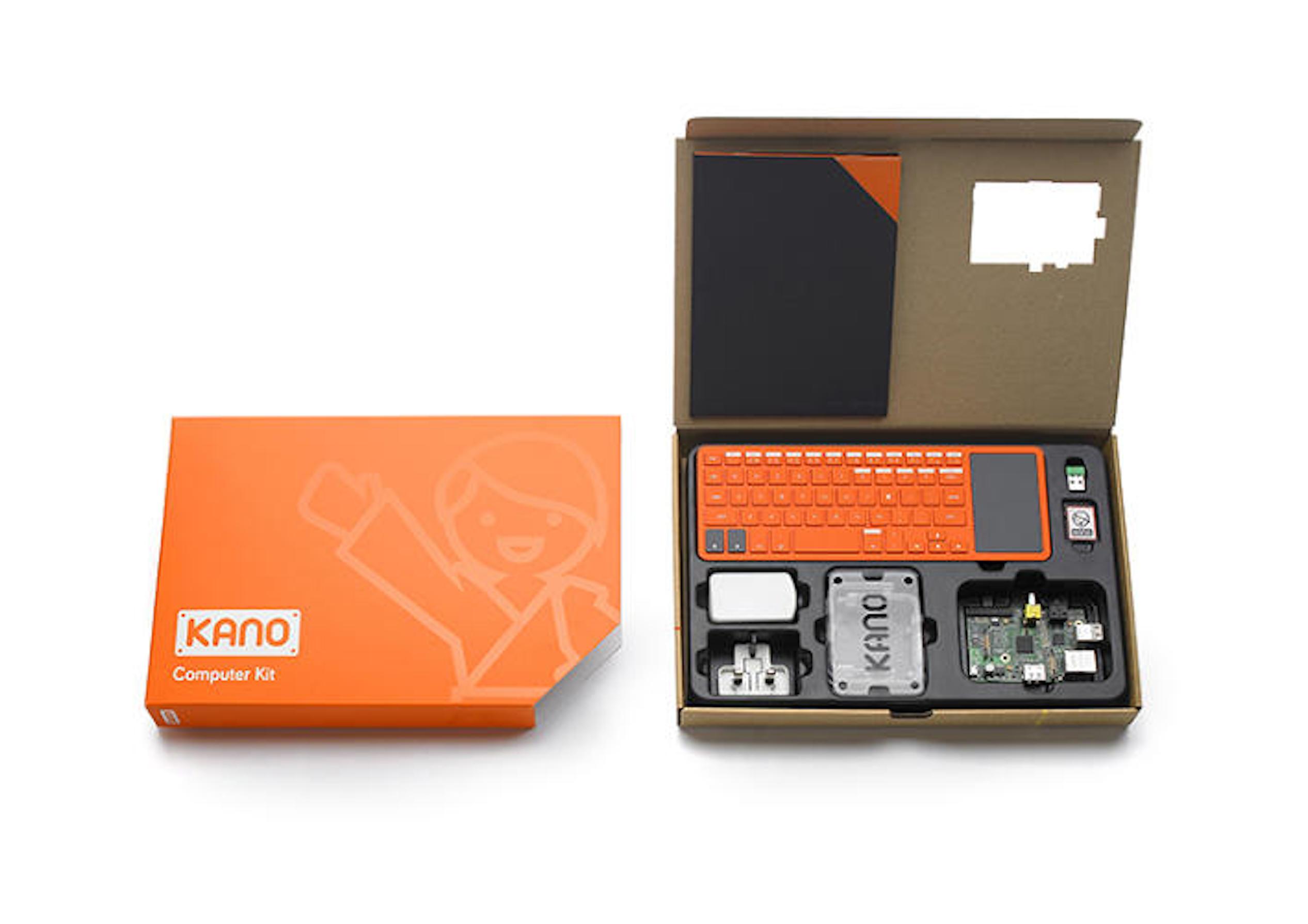 3021909-slide-02-kano-kit-open-box