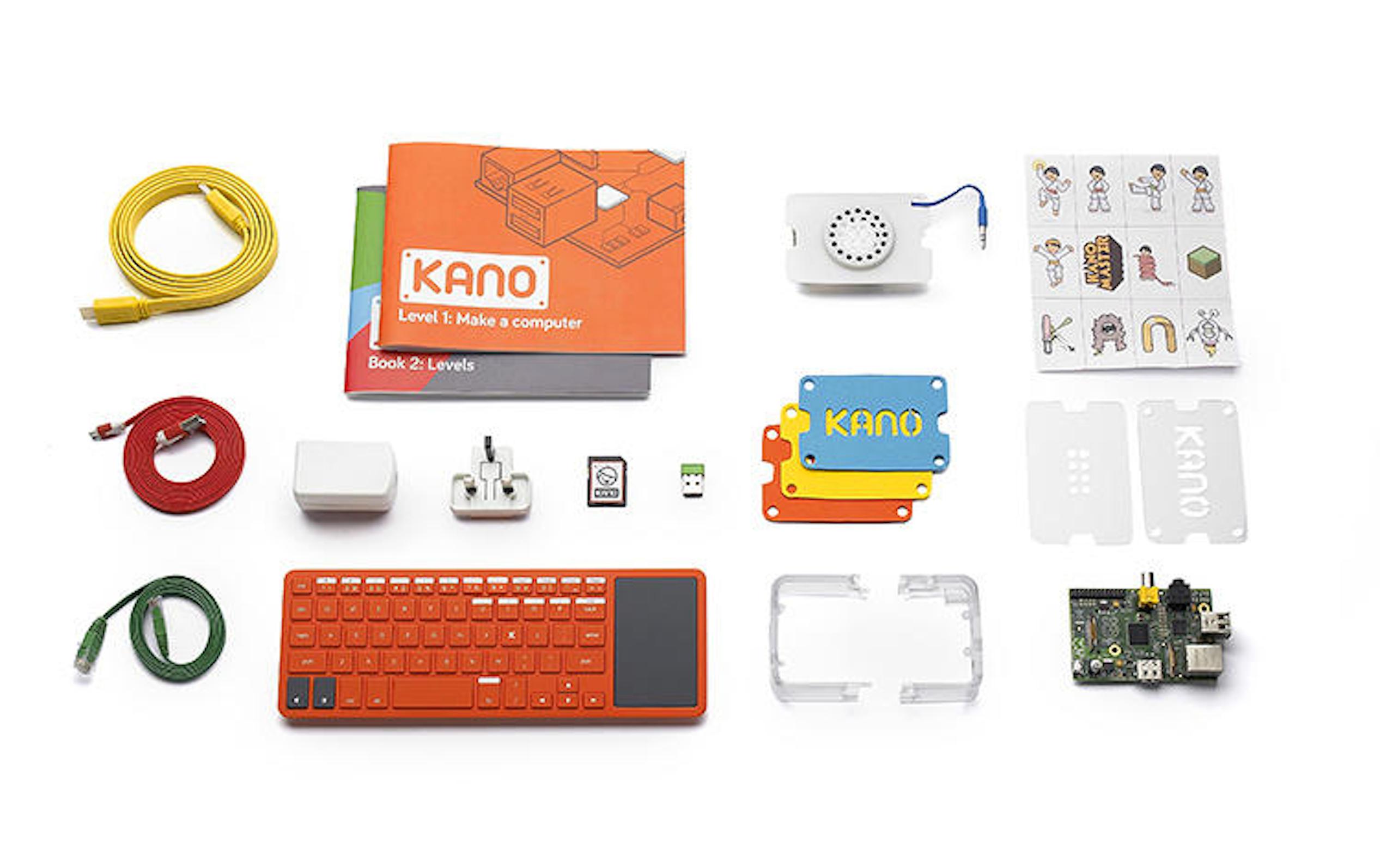 3021909-slide-03-kano-components