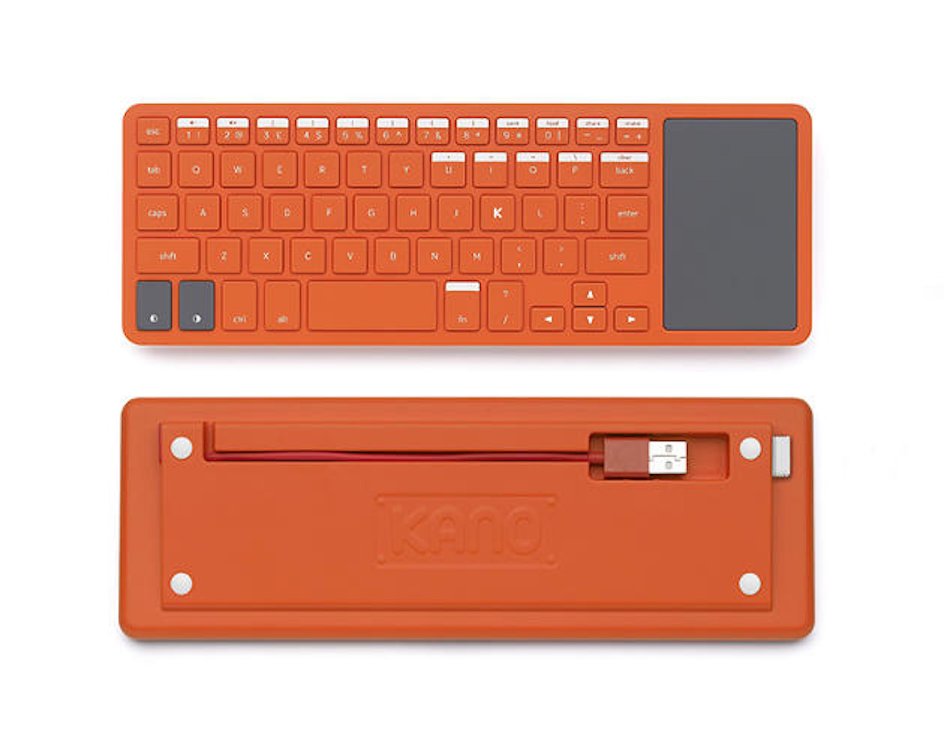 3021909-slide-07-key-board-top-bottom