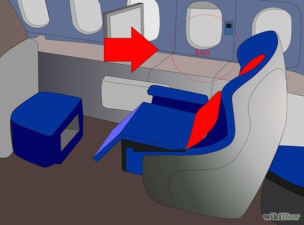 670px-Survive-a-Plane-Crash-Step-2