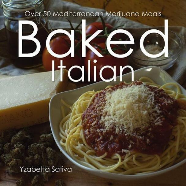 Baked_Italian_1024x1024