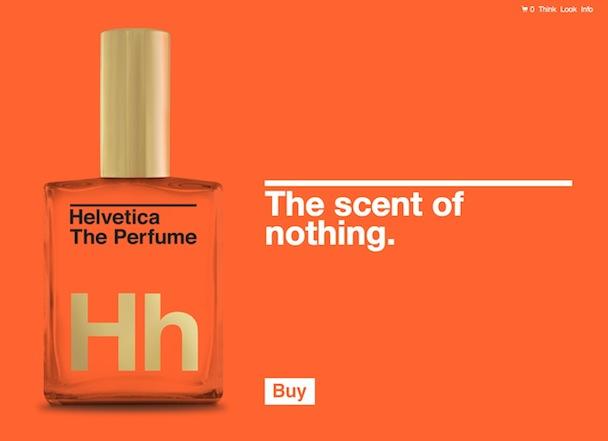Helvetica-The-Perfume-2
