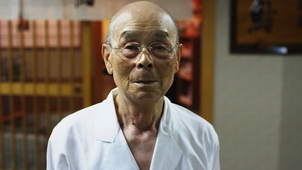 Jiro-Ono