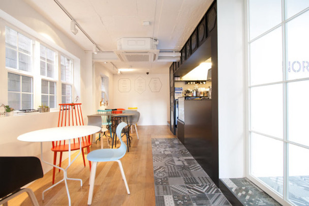 Kafe-Nordic-Bros-Design-Community-10-600x400