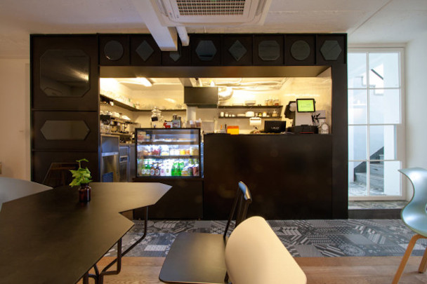 Kafe-Nordic-Bros-Design-Community-12-600x400