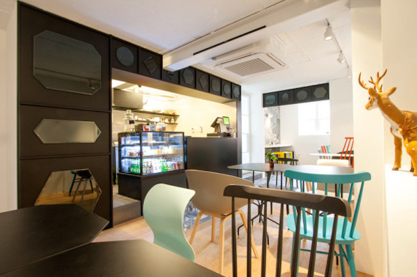 Kafe-Nordic-Bros-Design-Community-13-600x400
