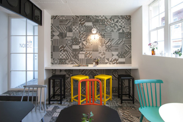 Kafe-Nordic-Bros-Design-Community-7-600x400