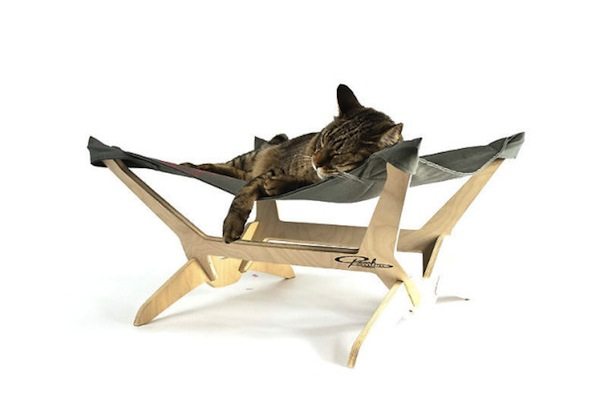 Kitty-lounger-1-650x430