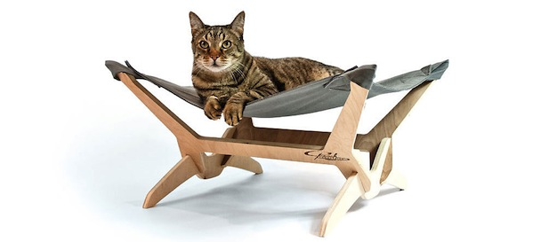 Kitty-lounger-3