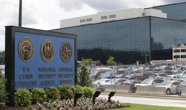 NSAs-PRISM-spy-program-mining-data-from-nine-huge-Internet-companies