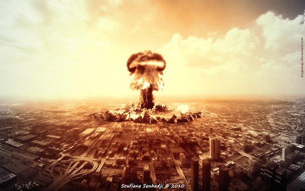 Nuclear_explosion_by_kingsandji