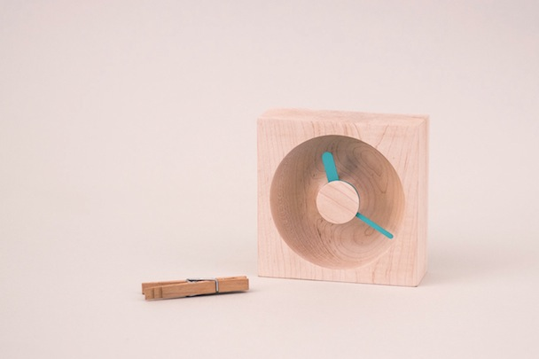 O-CLOCK_1