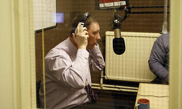 Paul-McDowell-talking-on--001