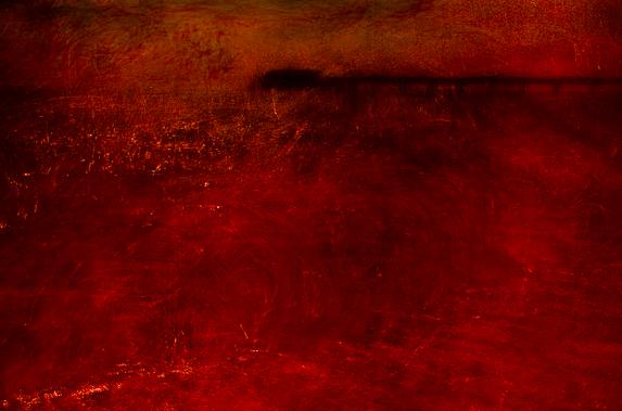 Schermata 2013-07-06 a 09.47.29