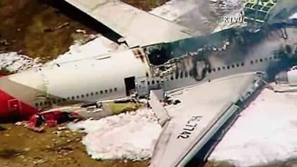 Surviving_a_plane_crash_1164150000_20130708194826_640_480
