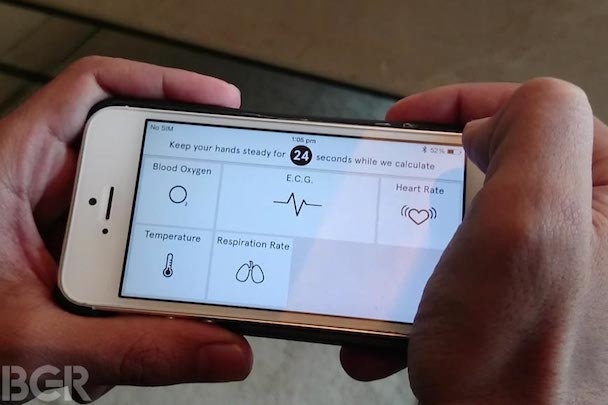 azoi-wello-iphone-health-tracker-hands-on