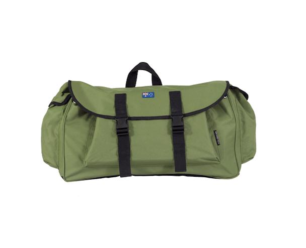 backpack-bed