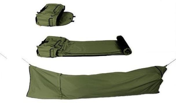 backpack_bed_1ormd