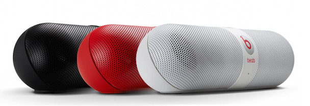 beats-by-dre-pill-speaker-FSMdotCOM
