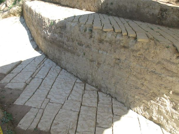 bosnian_pyramid_geology