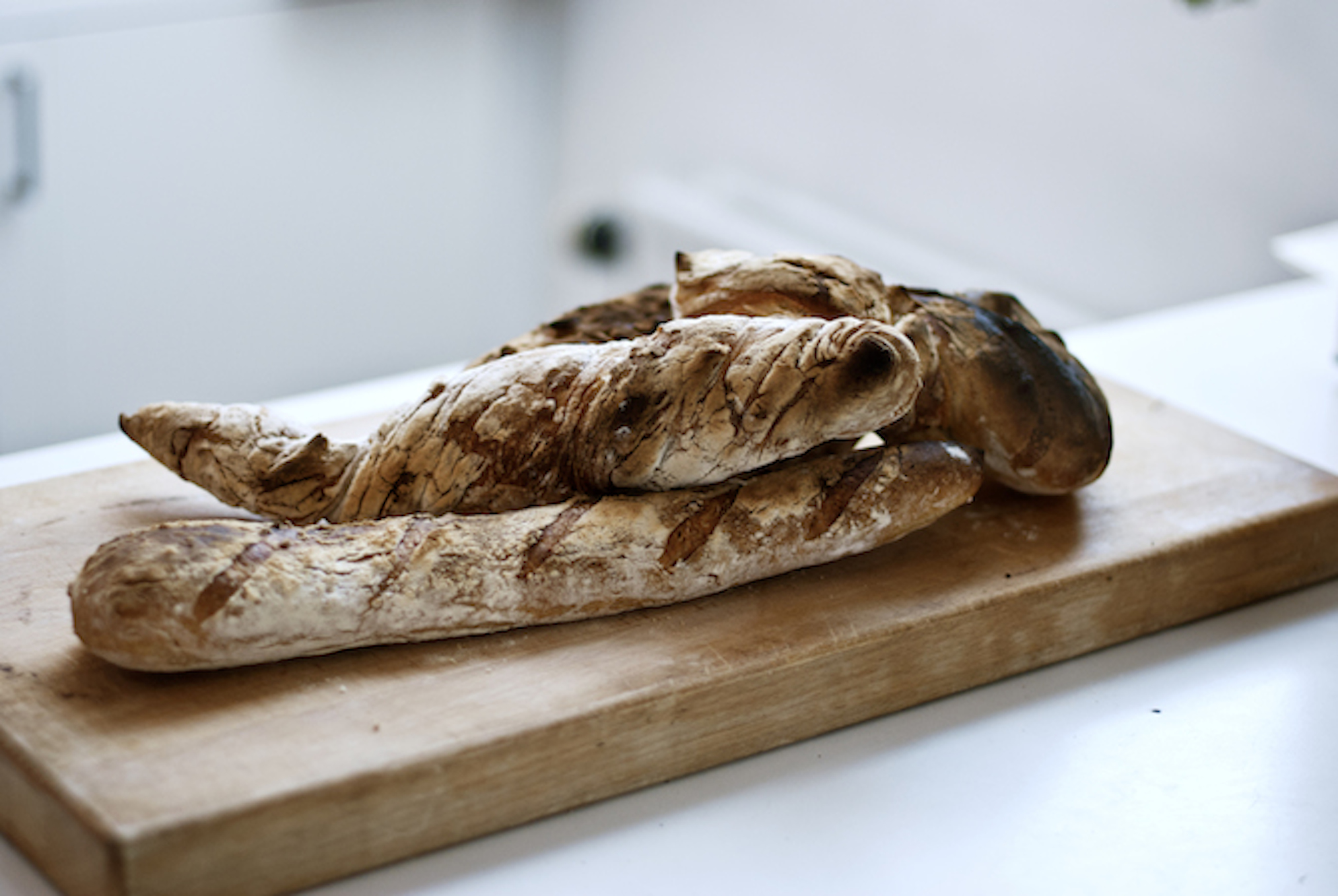 breadfromscratch_17