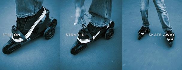 cardiff+skates