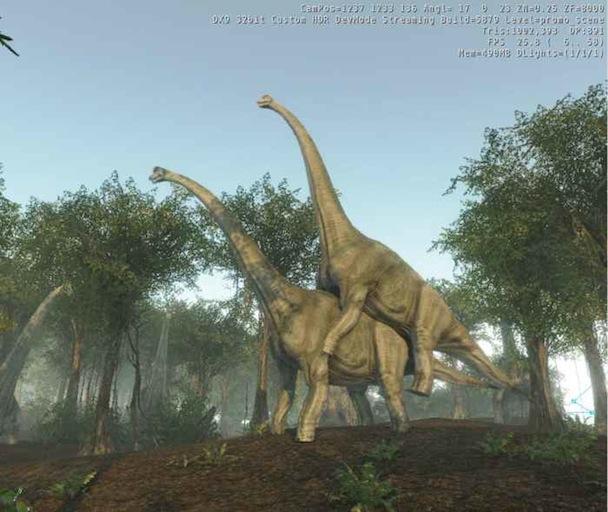 dinosaurs_fucking