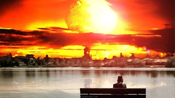 explosions-atomic-bomb