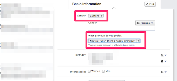 facebook-gender-options