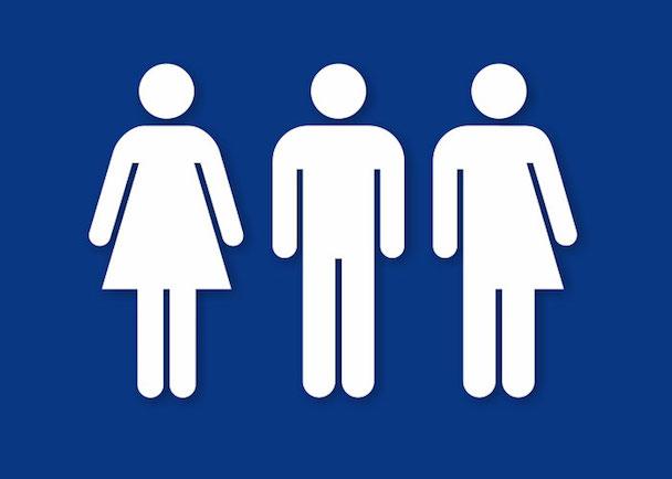 facebook-transgender