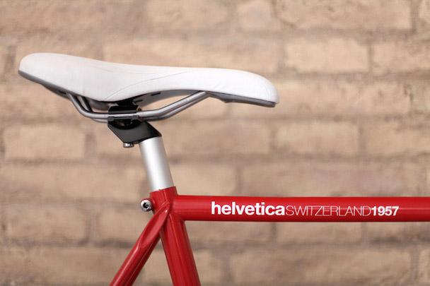 helvetica-bike-brick-6