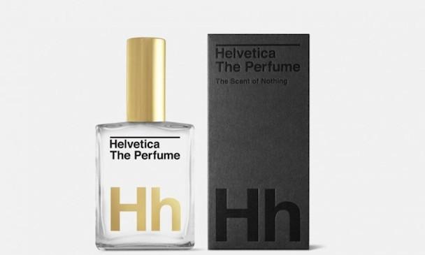 helvetica-the-perfume-01-630x378