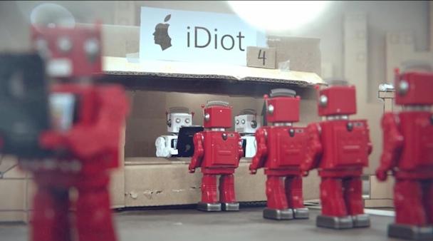 iDiots-un-film-d-animation-sur-des-robots-accros-au-smartphone_w670_h372