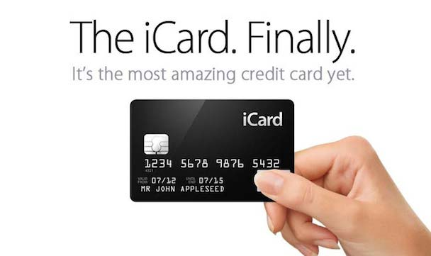 icard-apple-credit-card-FSMdotCOM