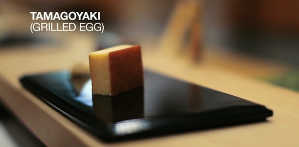 jiro-dreams-of-sushi-tamagoyaki