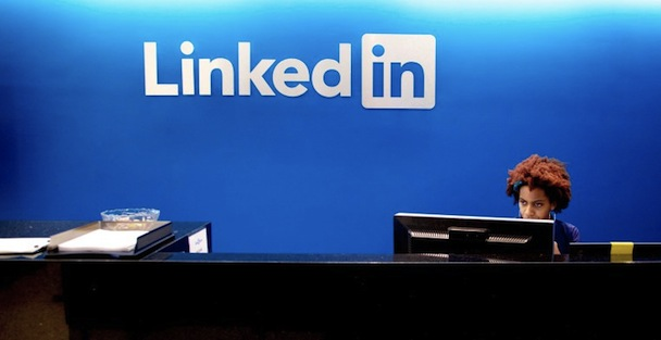 linkedin-is-the-most-effective-social-network-for-salespeople-763x393