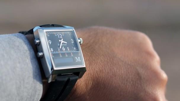 martian-watch-review-0