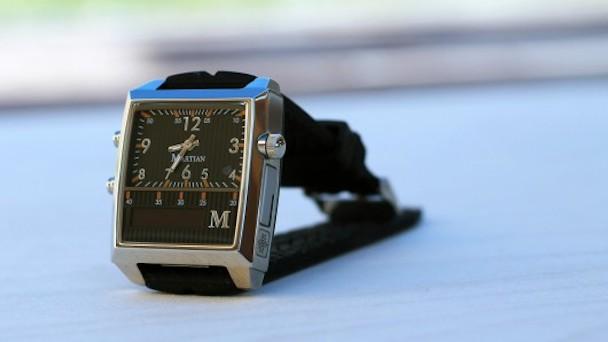 martian-watch-review-29