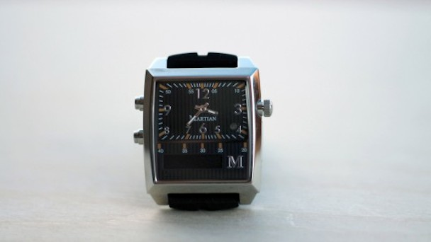 martian-watch-review-30