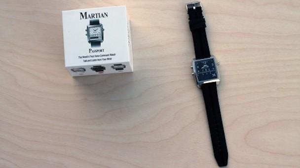 martian-watch-review-8