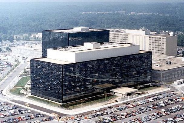 national_security_agency_nsa_headquarters-100040921-gallery