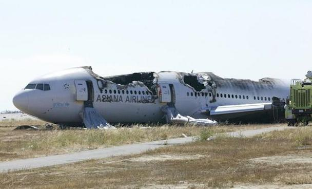 survive-plane-crash