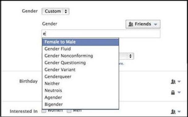 technology-facebook-offers-new-gender-options-new-profile-feature