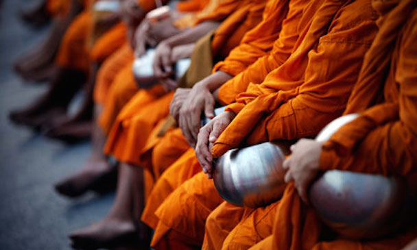 Buddhist-monks-007
