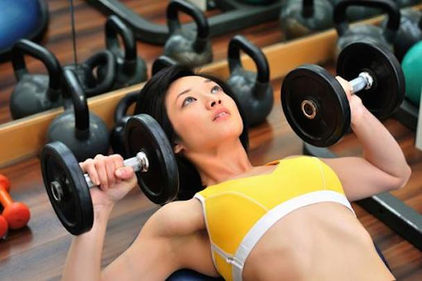 Building-Up-Your-Muscles