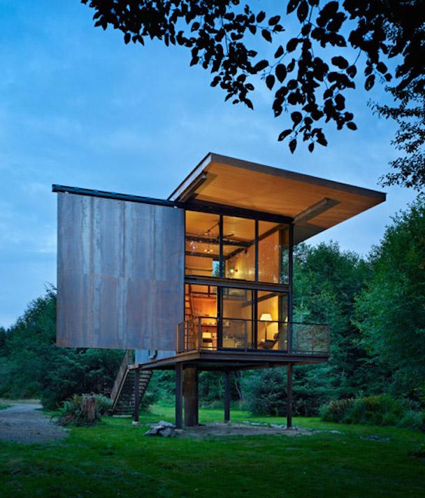 Sol-Duc-Cabin-by-Olson-Kundig-Architects_dezeen_1